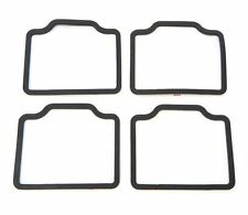 Float Bowl Gasket 4 Pack - 16129-268-004 - Honda CB100 CL100 CB125S CB750 SL350