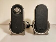 Wharfedale RS S20030 Speaker with 3.5mm Aux point for PC / Phone Play