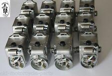 Zündmagnet ZS3-EZ41 Magnetzünder - AWO mit Neodym Magnet Welle ohne Tausch !