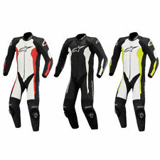 Alpinestars Summer One Piece Motorcycle Leathers and Suits