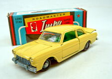 Lone Star Impy No.27 Ford Taunus 12M gelb grüne IE top in Box