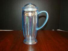 Starbucks Barista Ice Coffee Container - 16 oz. - Used - Dishwasher Safe - 2001