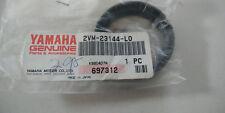joint anti poussière yamaha 250 yz 1988 250 ttr 99/06 490 yz 88/90