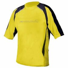 Endura Jersey Cycling Clothing