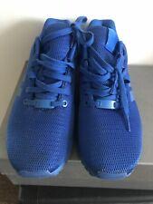 adidas torsion zx flux en vente   eBay