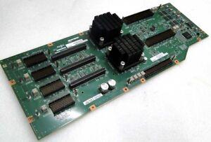 Sun Fujitsu 541-4367-01 7868562602 FLK01517 511-1600-01 Board