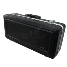 SKY Brand New Bb Trumpet Lightweight ABS Hard Case