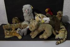 Collection Steiff Animals/4823