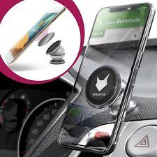 Soporte para coche soporte para coche universal para Apple iPhone Samsung huawei