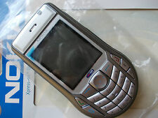 Telefono Cellulare NOKIA 6630 NUOVO rigenerato