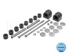 REPAIR KIT ROD STABILIZER MEYLE 014 032 0002