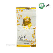 Zhang Ping Shui Xian Mini Tè Oolong Mattone 10 Pacchi 100g Spedizione Gratuita