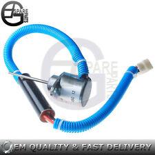 s l225 woodward in car & truck parts ebay woodward solenoid 1751es wiring diagram at mr168.co