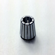 SUPER PRECISION ER20 COLLET CNC CHUCK MILL Top Quality 5MM