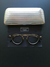 Eyevan 7285 557 Eyeglass Frames