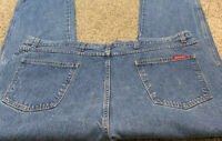 Men's DICKIES SLIM STRAIGHT JEANS Size 44 X 30 Men's Jeans 44/30