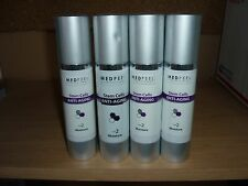 STEM CELLS ANTI-AGING MOISTURE STEP 2 BY MED PEEL 1.7oz - LOT OF 4