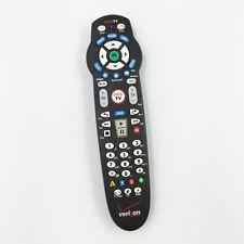 Verizon FiOS TV/DVR Remote Control RC2655005/01B VZ P265v3 RC