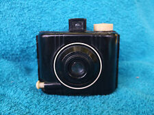 Vintage Eastman Kodak Baby Brownie Special Camera