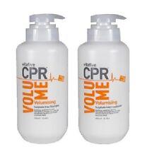 Vita 5 CPR Volume Spoo Cond Duo 900ml
