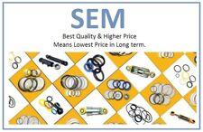 Sem 1542919c4 Ji Case Replacement Hydraulic Seal Kit