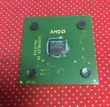 AMD AMP2000DMS3C Athlon MP 2000+ 1.66GHz 256KB Socket A CPU