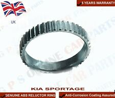 GENUINE FRONT ABS RELUCTOR RING FOR KIA SPORTAGE QL [20152020]