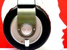 Sony MDR XB - 700 - Stereo Kopfhörer TOP Zustand .