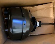 For Chevy Impala 2000-2005 ACDelco GM Original Equipment Power Brake Booster