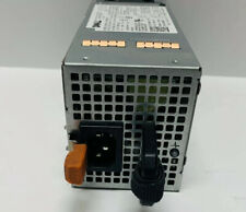 Tested Working Dell D400EF-S0 400W Switching Power Supply PSU PowerEdge T310