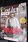 Magazine C'est la Guerre n°7 (Edit-Mars 2016)