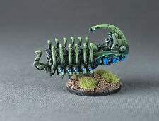 Necropolis Ghost Transport Ark for Epic Necron Army - as Ghost Ark,Warhammer 40k