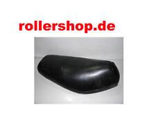 Sitzbank-Bezug für Rex 50, Baumarktroller, 50 KmH Zweisitzer