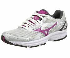 Mizuno Womens Crusader 9 Running Shoes - Size UK 9 (EU 43)