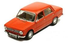 IXO Models Lada 1200 1970 Red 1:43 CLC313N