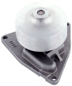 Engine Water Pump-Water Pump (Heavy-Duty) Gates 42146HD