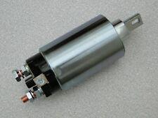 01D135 Anlasser Solenoid Yster Gabelstapler Verschiedene Modelle / Sole Diesel