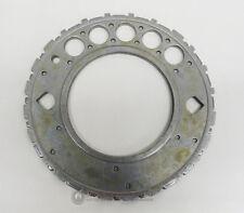 LS1 LS6 LQ4 LQ9 LS Engine Crank Crankshaft Sensor Pickup Reluctor Ring 24x