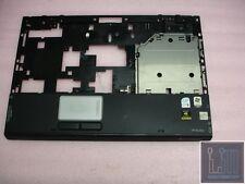 HP Pavilion DV8000 Palmrest Touchpad Mouse Click SPS-403822-001