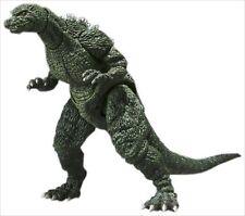 Bandai S.H. MonsterArts Godzilla Jr. Godzilla vs Destroya Action Figure