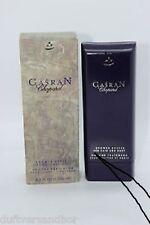 Chopard Casran Shower Breeze ml 200