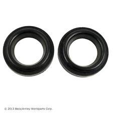 Beck/Arnley 039-6579 Spark Plug Tube Seal