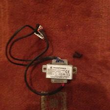 REEBOK EDGE 2.2 TREADMILL REE-11301 ( TRANSFORMER MODEL-AYY48-100701725E )*NOBA*