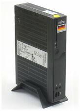 Fujitsu Futro S900 AMD G-T40N @ 1GHz 2GB RAM 2GB Flash Memory Thin Client