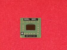 BRAND-NEW AMD Turion 64 X2 TL-68 2.4 GHz Dual-Core (TMDTL68HAX5DM) Processor