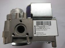 HONEYWELL GAS VALVE TYPE VK8115V 1036