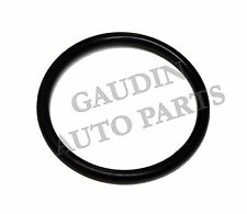 FORD OEM 2003 Mustang 4.6L-V8 Engine-Support Gasket F8ZZ6840AA