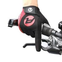 Cycling MTB Bike Bicycle Motorcycle Full Finger Gloves Winter Touchscreen Gloves