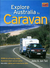 Oceania 1st Edition Hardcover Travel Guides