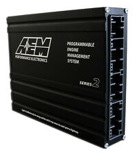 AEM Series 2 EMS Engine Management System 00 01 Acura Integra 1.8L 30-6050 NEW